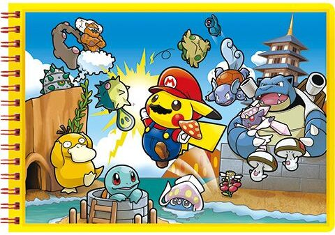 pokemon notebook 600 01