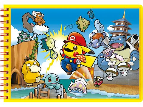pokemon_notebook-600-01