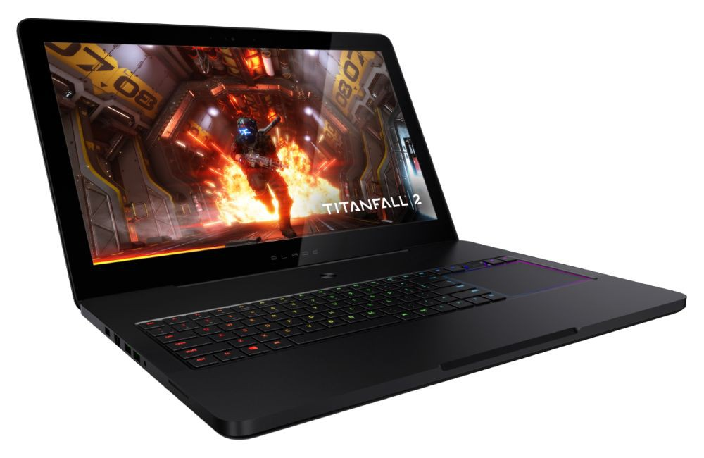 razer-bladepro-hi-ednd-gaming-notebook-2