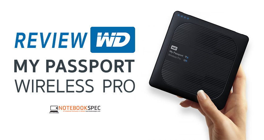 wd-passport