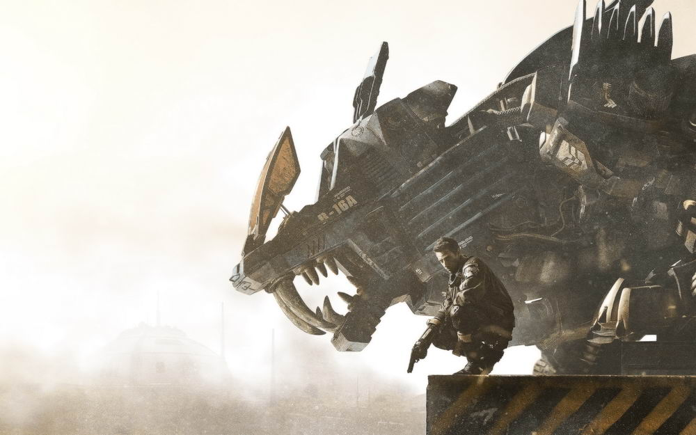 zoids-field-of-rebellion-announces-game-for-smartphones-00
