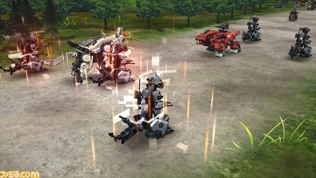 zoids-field-of-rebellion-announces-game-for-smartphones-02