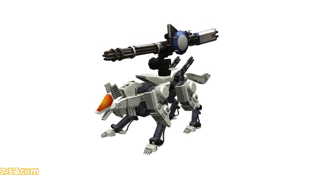 zoids-field-of-rebellion-announces-game-for-smartphones-06