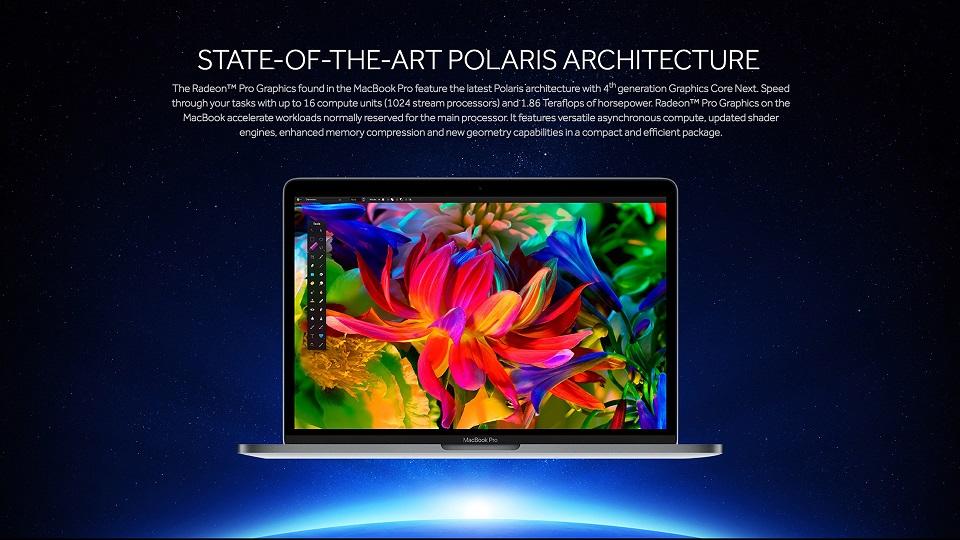 2016-macbook-pro-radeon-pro-600-e