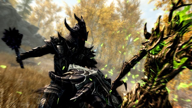 3077760-skyrimspecialeditionspriggan_1465779788