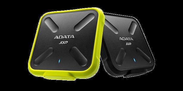 adata-sd700-3