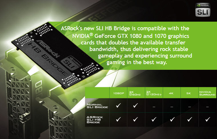 asrock-fatal1ty-x99-professional-gaming