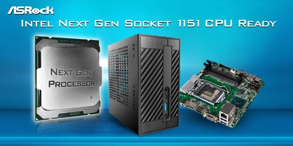 asrock-intel-next-generation-deskmini-110-600