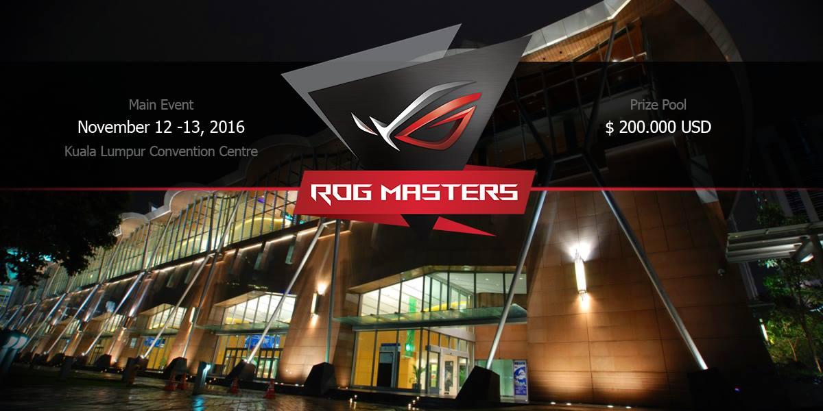 asus-rog-masters-2016