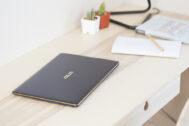 ASUS ZenBook 3 UX390UA 1