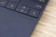 ASUS ZenBook 3 UX390UA 16