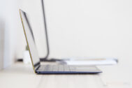 ASUS ZenBook 3 UX390UA 17