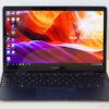 ASUS ZenBook 3 UX390UA 24