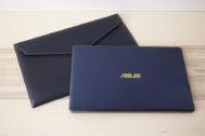 ASUS ZenBook 3 UX390UA 29