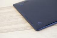 ASUS ZenBook 3 UX390UA 3