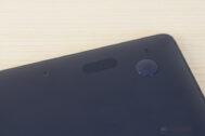 ASUS ZenBook 3 UX390UA 5