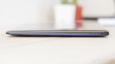 ASUS ZenBook 3 UX390UA 8