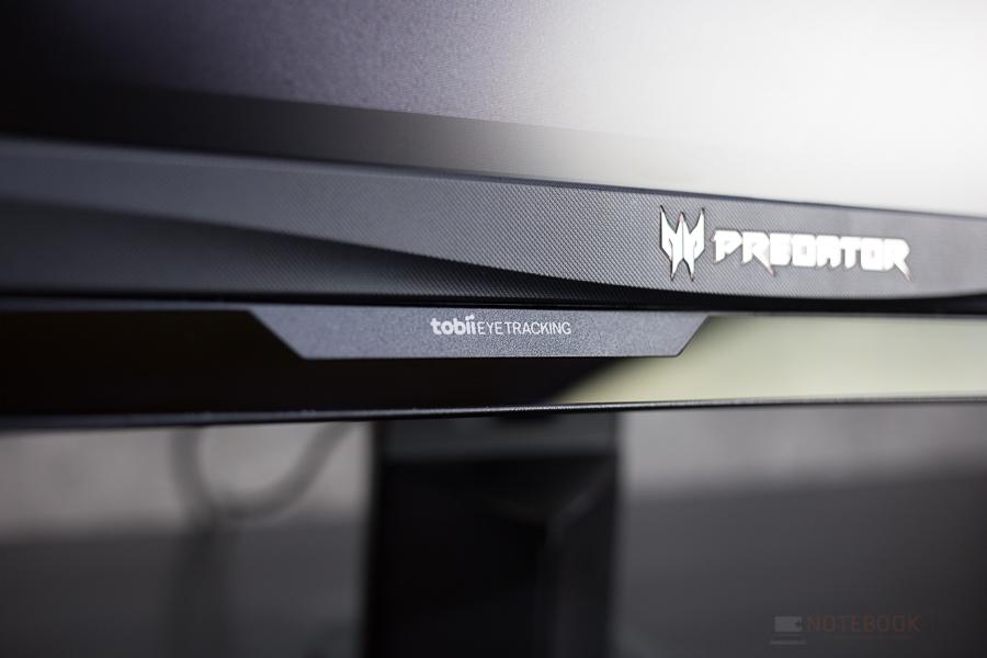Acer Predator Z271G Tobbi 3