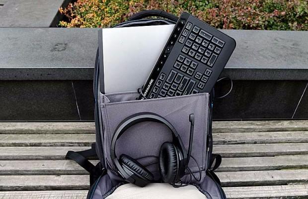 alienwares-vindicator-bags-2