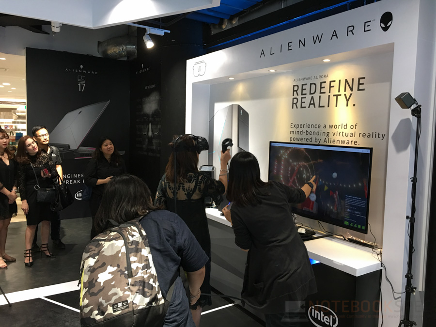 alienware-store-review-19