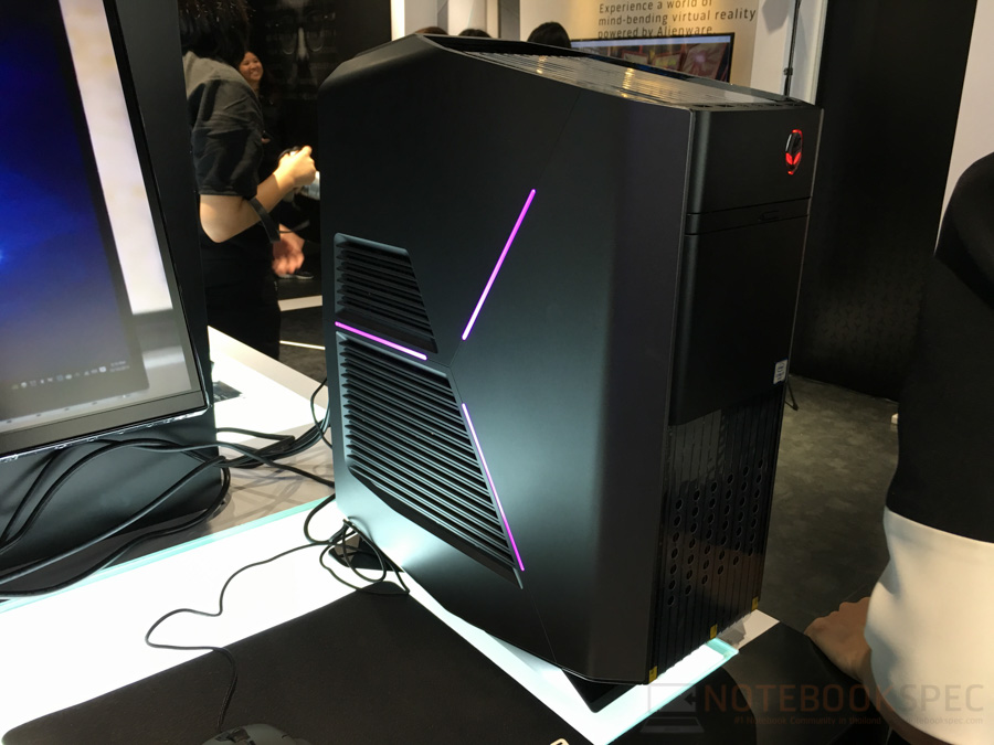alienware-store-review-21
