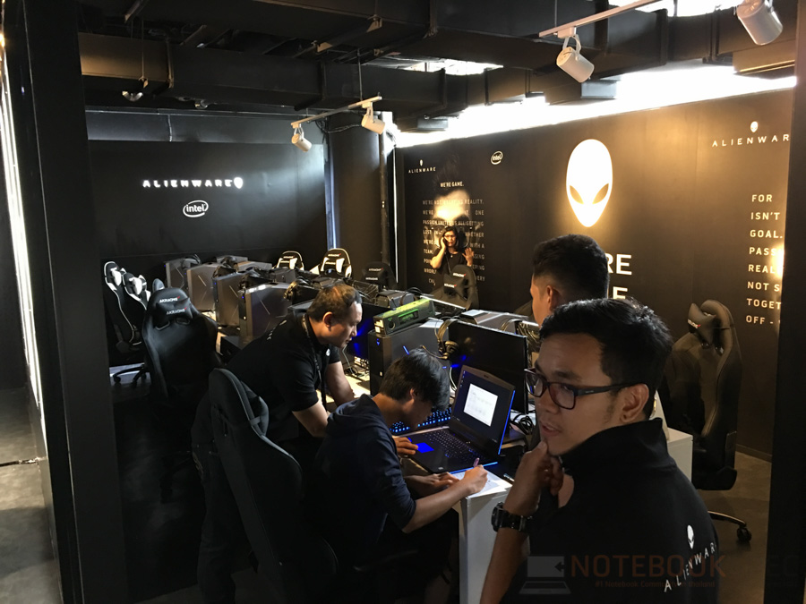 alienware-store-review-3