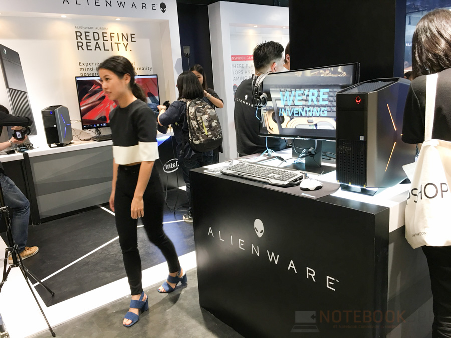 alienware-store-review-33
