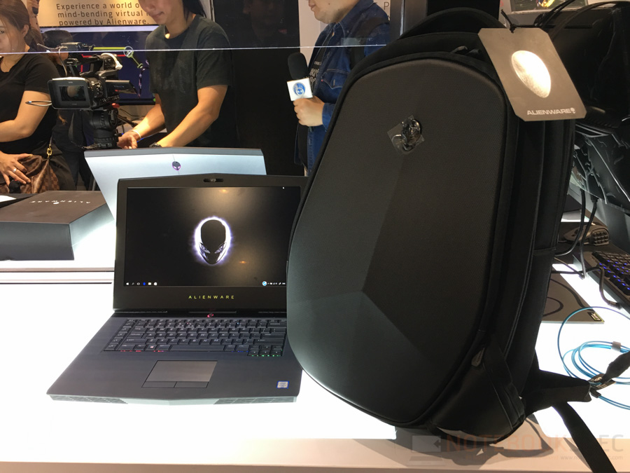 alienware-store-review-37