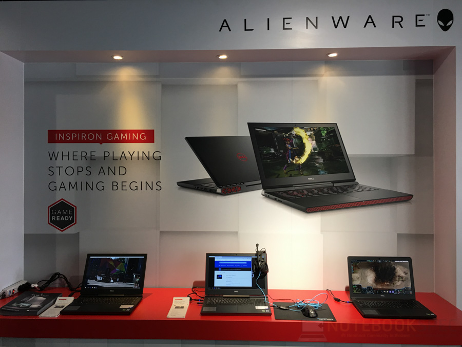 alienware-store-review-4