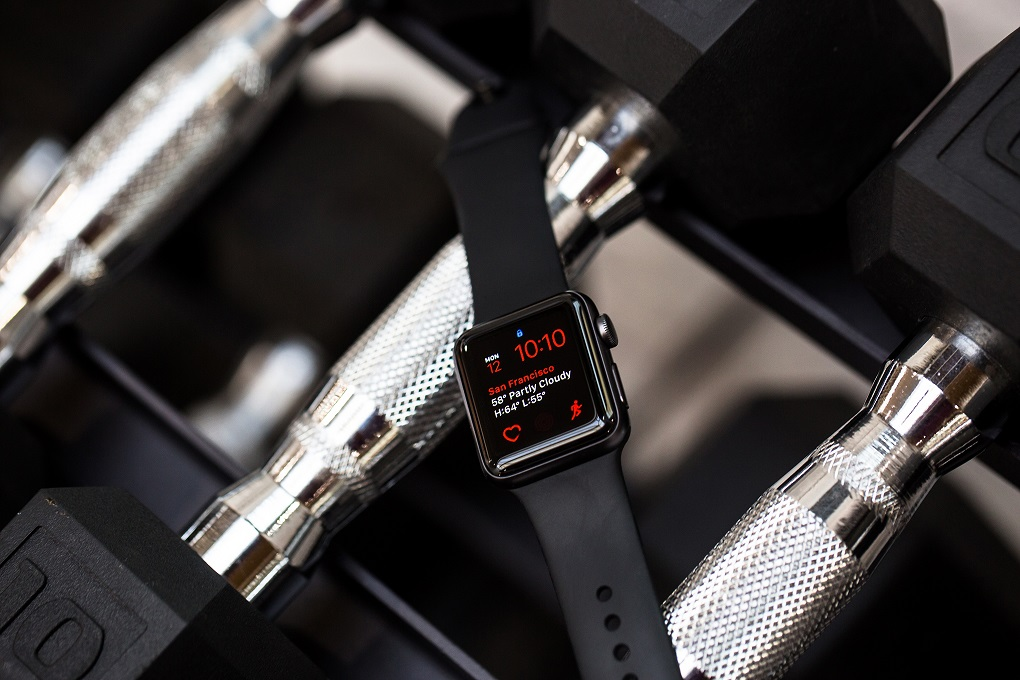 apple-watch-series-2-review-600-06