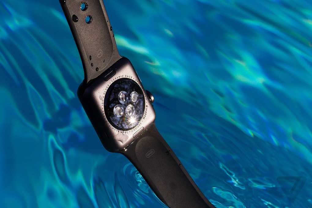 apple-watch-series-2-review-600-07