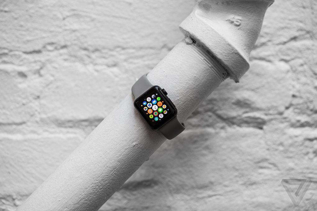 apple-watch-series-2-review-600-10
