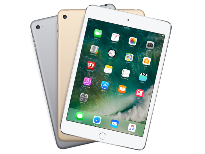 apple-ipad-mini-4-600-01