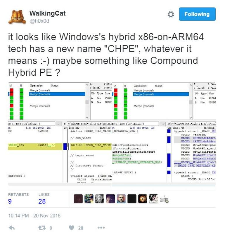 chpe-hybrid-windows-10-x86-on-arm64-600