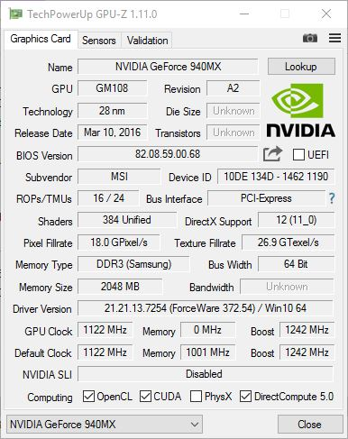 CX62 6QD GPUZ6 1