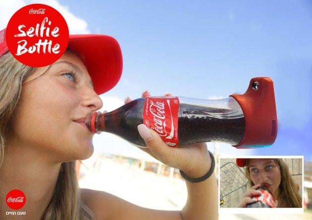 coca-cola-selfie-bottle-by-gefen-team-1