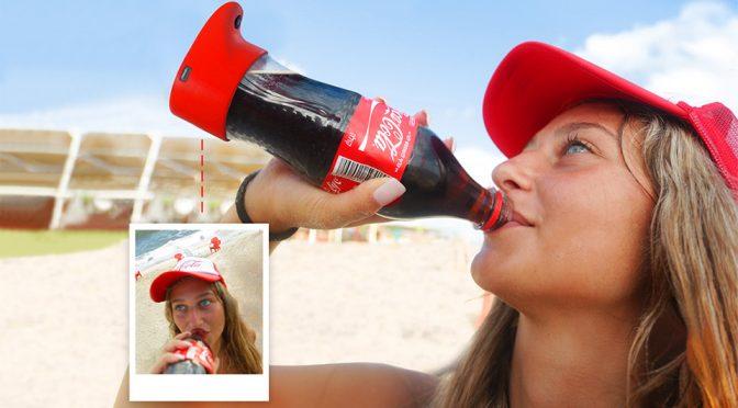 coca-cola-selfie-bottle-by-gefen-team-2