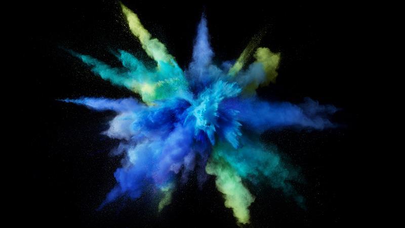 color-splash-blue-custom