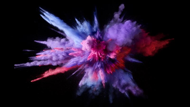 color-splash-purple-custom