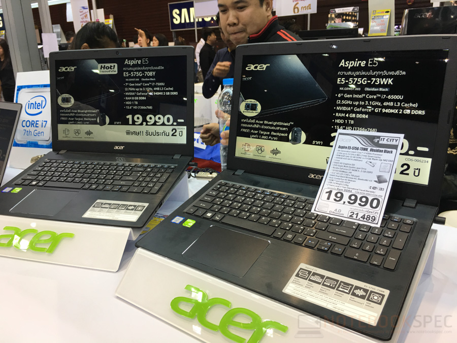 commart-work-2016-acer-8