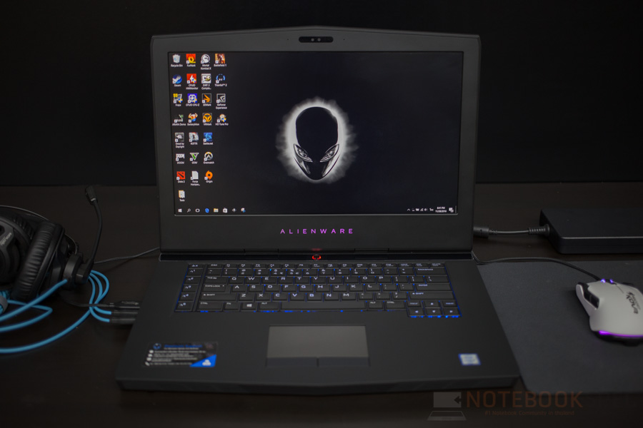 dell-alienware-15-r3-review-55