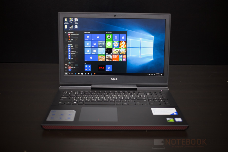 dell-inspiron-7566-gaming-notebook-review-1