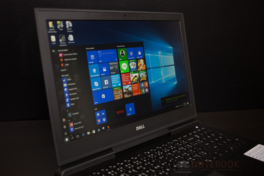 dell-inspiron-7566-gaming-notebook-review-14