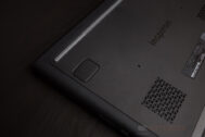 Dell Inspiron 7566 Gaming Notebook Review 40