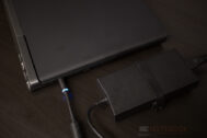 Dell Inspiron 7566 Gaming Notebook Review 42