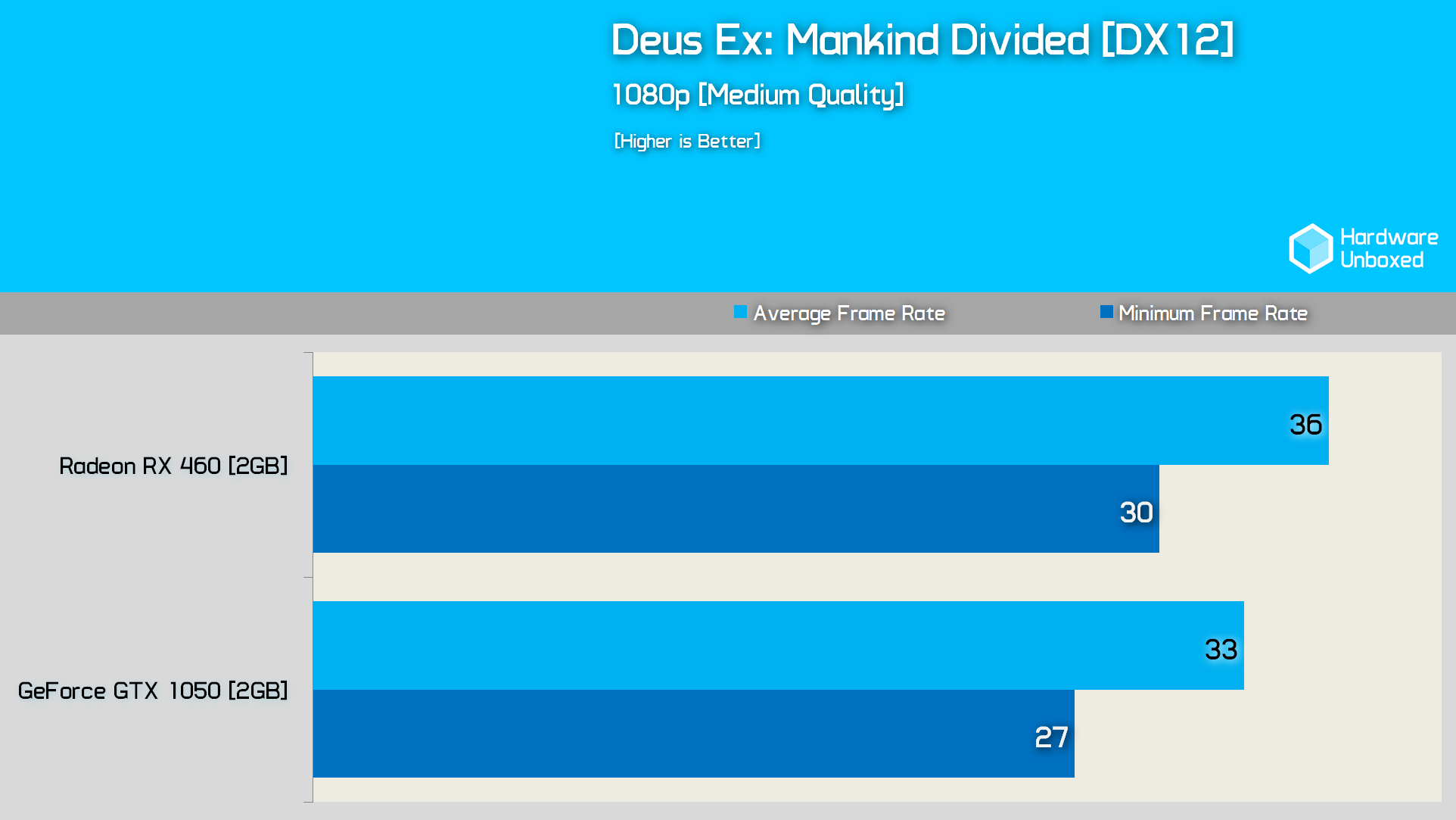 deus-mankind-divided