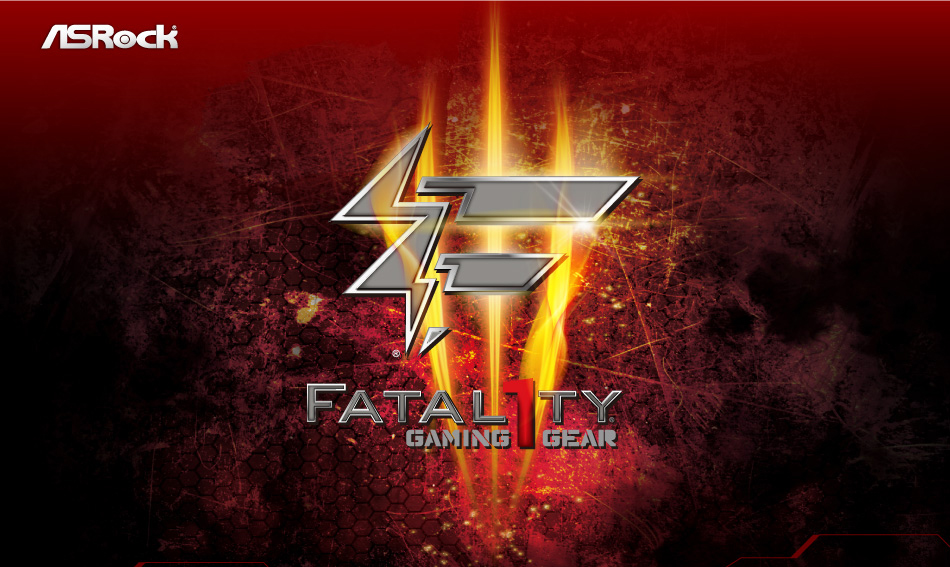 fatal1ty-logo