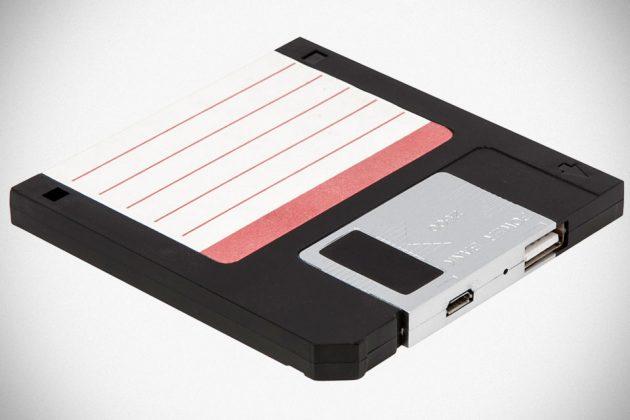 floppy-disc-powerbank-1