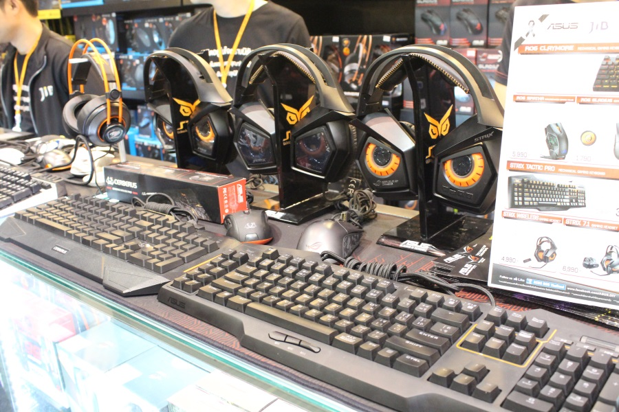 gaming-gear-commart-work-2016-15