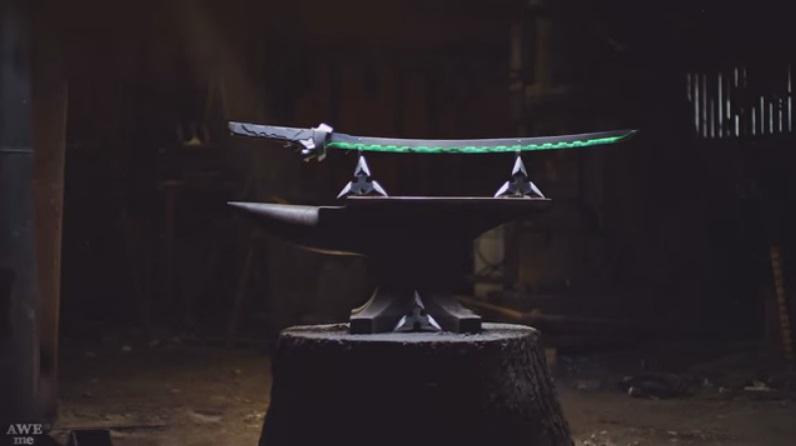 genji-katana-1